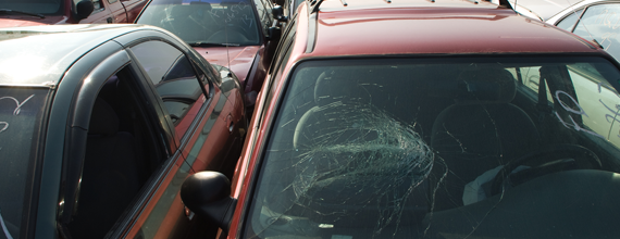 Auto Salvage | Pro Tow Cash For Junk Cars : NC, Charlotte